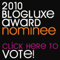 Blogluxe-nominee-button-125x125