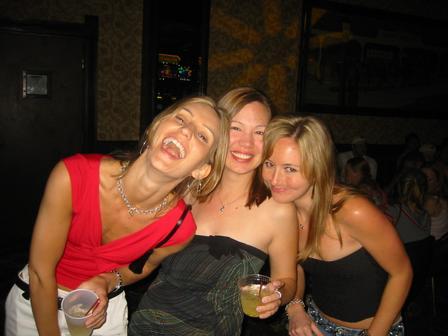 Vegasgirls